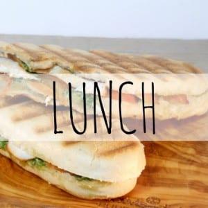 overzicht lunch (Small)