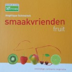 Angélique Schmeinck - Smaakvrienden fruit
