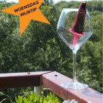 Pinot Noir waterijs