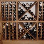 Heb je nog een flesje wijn thuis liggen? Opdrinken!