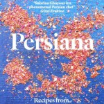 REVIEW: Persiana van Sabrina Ghayour
