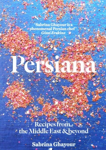 Persiana review 1