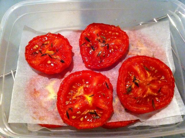 gedroogde tomaten3