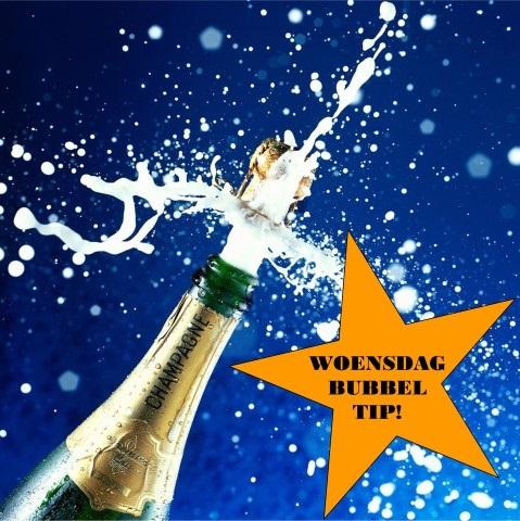 Tips voor allerlei bubbels