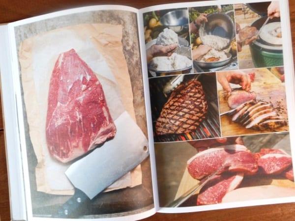 review vlees herman5 (Small)
