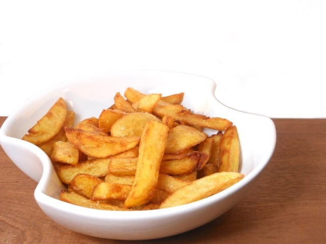 triple cookes chips (Small)