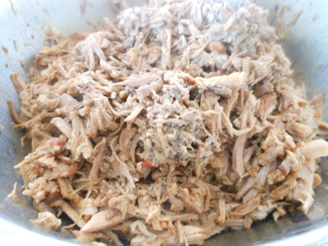 pulled pork 2 (Small)