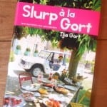 Ilja Gort - Slurp a la Gort