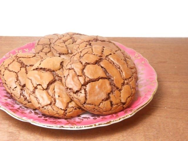 chocoladekoekjes met 5 spice (Small)