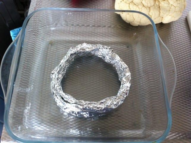 bloemkool uit de oven 2 (small)