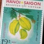Jean-Philippe Mido - Hanoi Saigon
