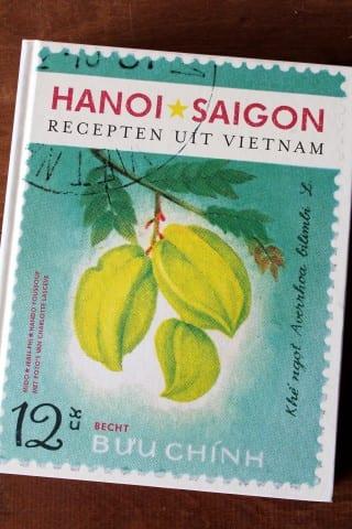 Hanoi Saigon (1) (Small)
