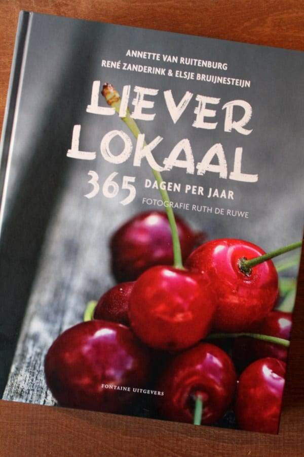 Liever Lokaal (6)
