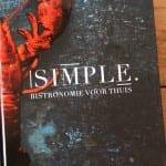 REVIEW: Simple: Bistronomie voor thuis