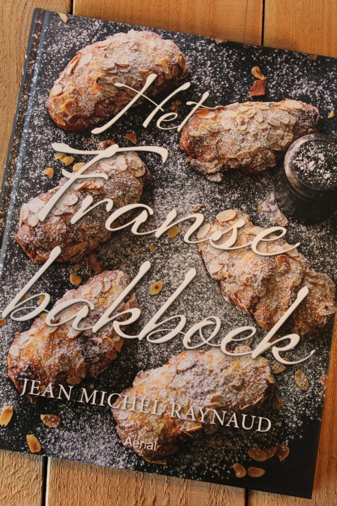 Het Franse bakboek (1) (Small)