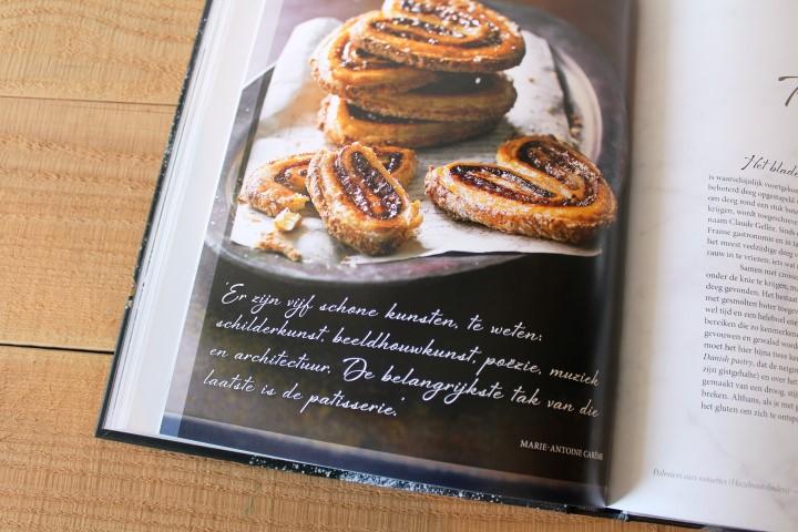 Het Franse bakboek (3) (Small)
