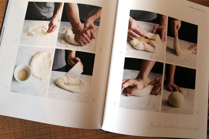 Het Franse bakboek (4) (Small)