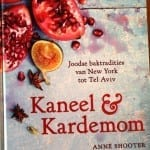 Review: Kaneel & Kardemom