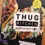 Review: Thug Kitchen