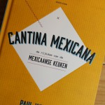 Review: Cantina Mexicana
