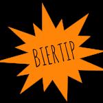 BIERTIP