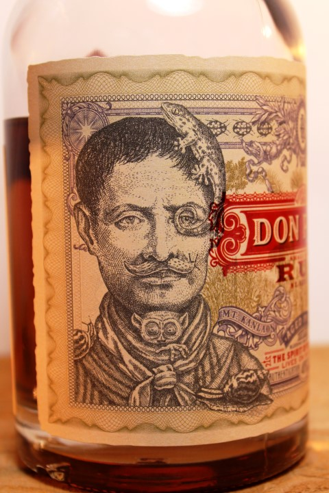Don Papa rum cocktail (2) (Small)