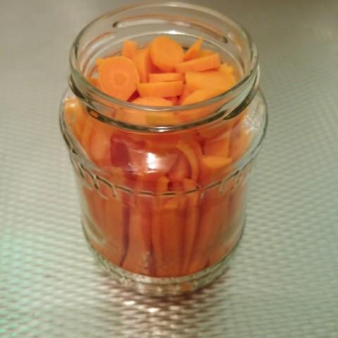 zelf wortel inmaken (2) (Small)
