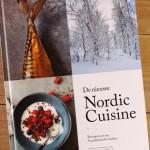 Simon Bajada - De nieuwe Nordic Cuisine