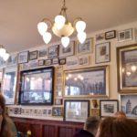Magdeburg Café Alt Magdeburg