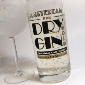 Amsterdam Dry Gin