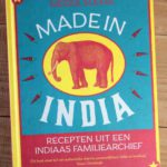 Review: Made in India