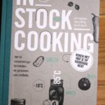 Review Instock cooking