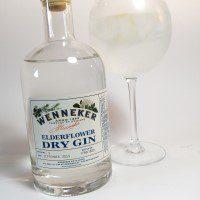 Wenneker Gin