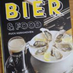 Bier & Food - Puck Kerkhoven