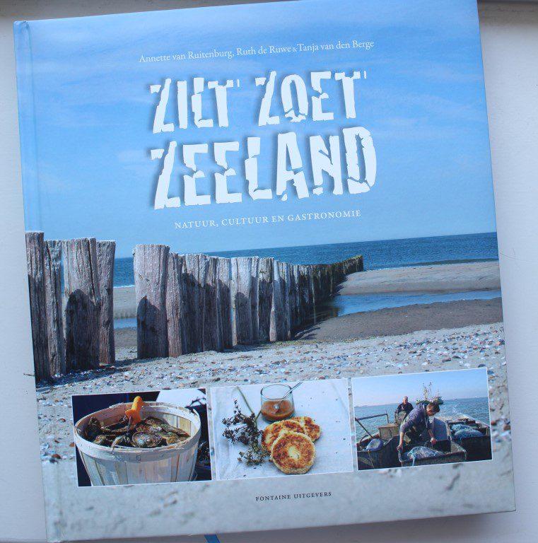 Review Zilt Zoet Zeeland