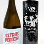 Vicente Gandia; wijn voor piraten (en andere mensen)