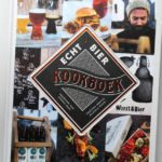 Review: Echt Bier Kookboek