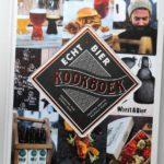 Review: Echt Bier Kookboek