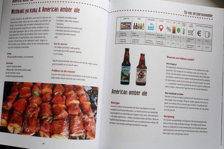 Review sate & bier Hans Tönissen