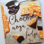 Review: Choco, noga & fudge