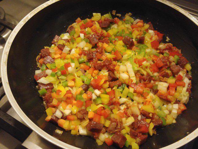 chorizo-saucijzenbroodjes-2-small