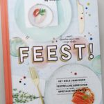 Review: Feest!