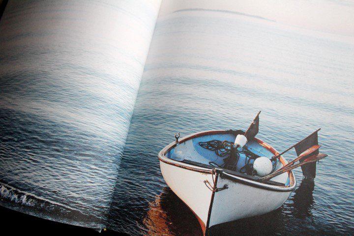 Review: Gone Fishing - Mikkel Karstad