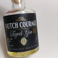 Nederlandse Gin; overzicht deel II