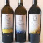 Fino, Manzanilla & Moscatel Sherry
