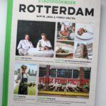 Review: Stadskookboek Rotterdam