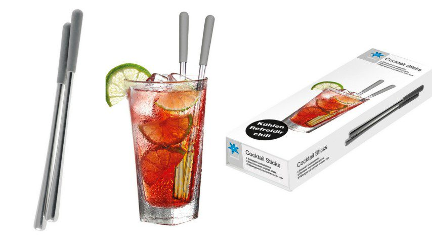 contento cocktail sticks
