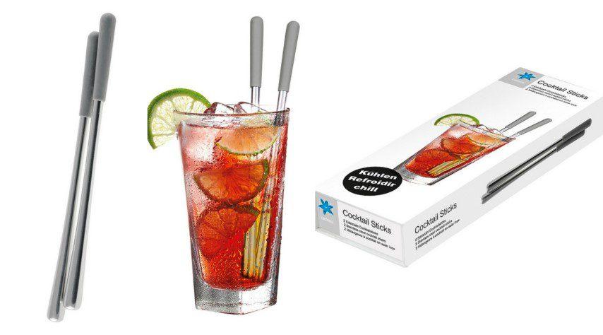 contento cocktail sticks