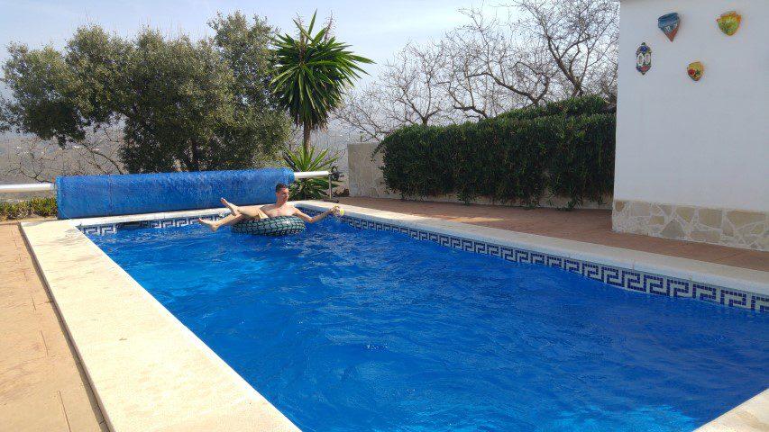 zwembad-small
