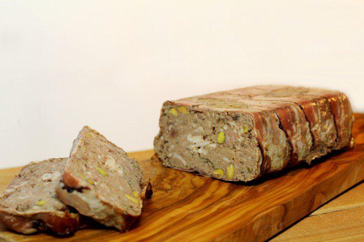 Vlees Als Hoofdgerecht Met Kerst Ongewoonlekker Com